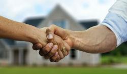 Государственная регистрация прав собственности на недвижимое имущество