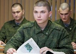 Как избежать службы в армии после университета?