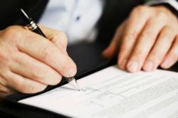 Какие документы нужны для реструктуризации кредита