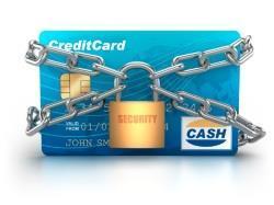 Возврат средств, незаконно списанных со счета