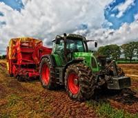 Как получить землю под фермерское хозяйство в 2017 году