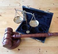 Обжалование постановления об административном правонарушении в суде