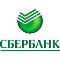 Реструктуризация долга по кредиту в Сбербанке