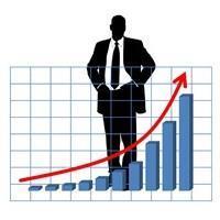 Как выбрать инвестиционную компанию в 2017 году?