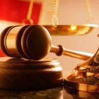 Оспаривание судебного приказа по алиментам