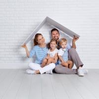 Основные принципы семейного законодательства