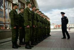 Увольнение военнослужащего по собственному желанию: основания, выплаты, сроки
