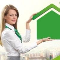 Изображение - Как взять ипотеку в сбербанке и получить ипотечный кредит в 2019 году пошаговая инструкция 0b6cec1f-40c1-4f05-8d4e-24253b0b6cc0
