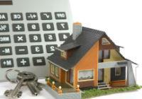 Кто оценивает стоимость квартиры