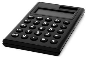 Как сэкономить на страховке ОСАГО в 2017 году?