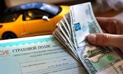 Как вернуть деньги с древпрома в 2017