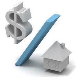 Изображение - Как выбрать банк для ипотеки подбор ипотечного кредита с наилучшими условиями 0dbdd6bf-8004-4eeb-aa75-b931a5f66886