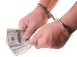Антиколлекторы: помощь или новая потеря денег