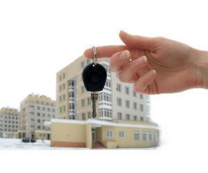 Переуступка права собственности на квартиру что это такое