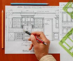 перевод жилого дома в нежилое пошаговая инструкция - фото 2