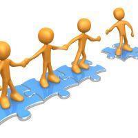 Кто должен быть инициатором распределения долей