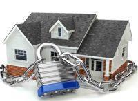 Обременение права собственности на квартиру: что это такое и как его снять