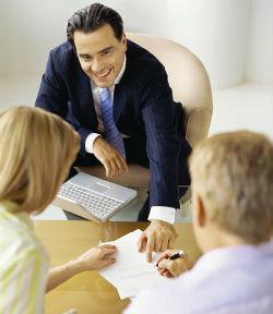 Изображение - Как отказаться от кредита после подписания договора 11517845-a567-4c23-aeeb-ade1546b945b