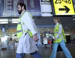 Как снять запрет на въезд в РФ: пошаговая инструкция