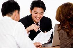 Созаемщик или поручитель по ипотеке