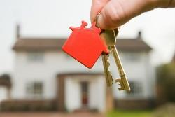 Как получить ипотеку заемщику без официальной работы?