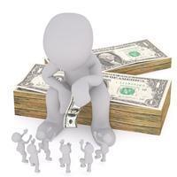 Долгосрочные инвестиции: что это, как инвестировать