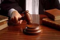 Как подать в суд на МФО?