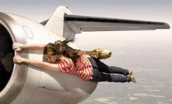 Как сэкономить на авиабилетах: топ-8 советов