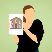 Правила продажи приватизированной квартиры
