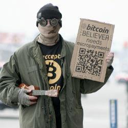 Майнинг криптовалюты: что это простыми словами и сколько можно заработать