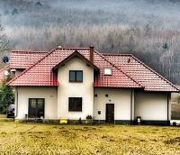 Как купить землю в деревне у администрации
