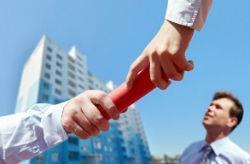 Какие документы для покупки квартиры при переуступе