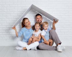 Льготная ипотека под 6 процентов