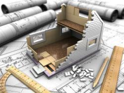 Ипотека на долю в квартире: банки, условия, особенности