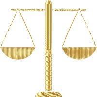 Нормы трудового законодательства