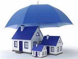 Изображение - Условия предоставления ипотеки 18c5640a-81de-4fea-9734-cf1184167ab9