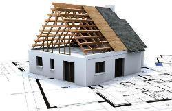 Можно ли узаконить реконструкцию частного дома без разрешения