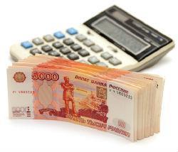 Как получить кредит на погашение других кредитов