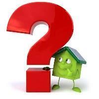 Ипотечный кредит в сбербанке без первоначального взноса бюджетникам