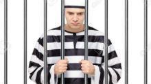 Как расторгнуть брак с заключенным