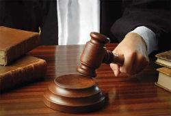 Обращение в суд в случае невозврата долга