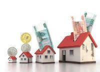 как выплачивать ипотеку в декрете