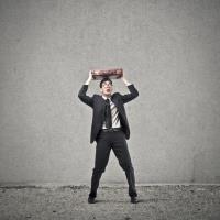 Неисполнение решения суда по выплате долга