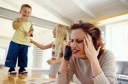 Не берут в детский сад: что делать