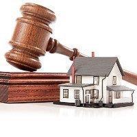 как оспорить кадастровую стоимость недвижимости физическому лицу