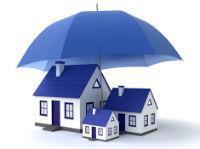 Страхование жилья при ипотеке в Сбербанке: обязательно или нет, стоимость в 2017 году