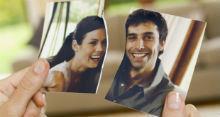 Как развестись, если брак заключен в другой стране