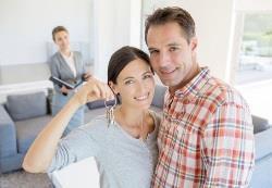 Каковы риски при покупке доли в квартире