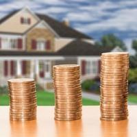 Налоговая льгота на имущество для физических