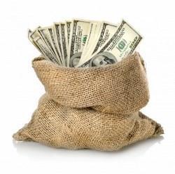 Как начать инвестировать с нуля: акции, облигации